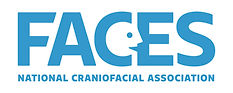 FACES: The National Craniofacial Association