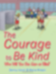 courageToBeKind.jpg