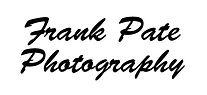 FrankPatePhotography.jpg