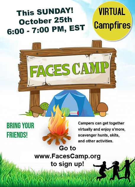 FACES-virtual-Campfire-OCT.jpg