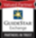 GuideStar Exchange Seal