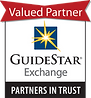 FACES is a member organization of GuideStar Exchange