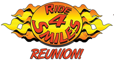 ride4smilesReunionLogo.png