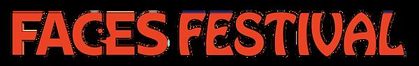 festivalLogoType.png
