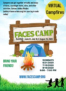 FACES-virtual-Campfire-.jpg