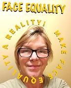 Face Equality Selfie Challenge