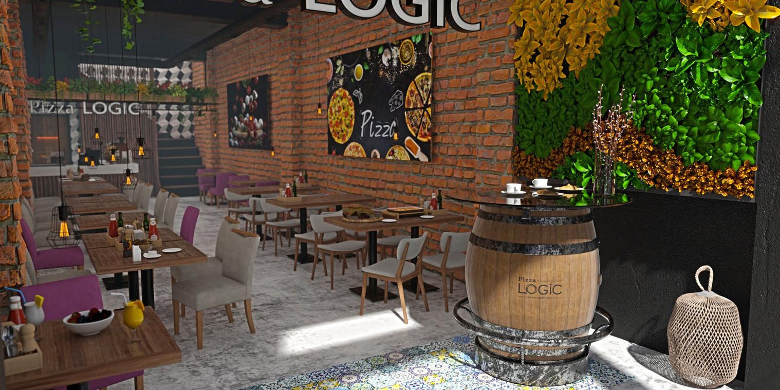 Pizza Logic 06_edited.jpg