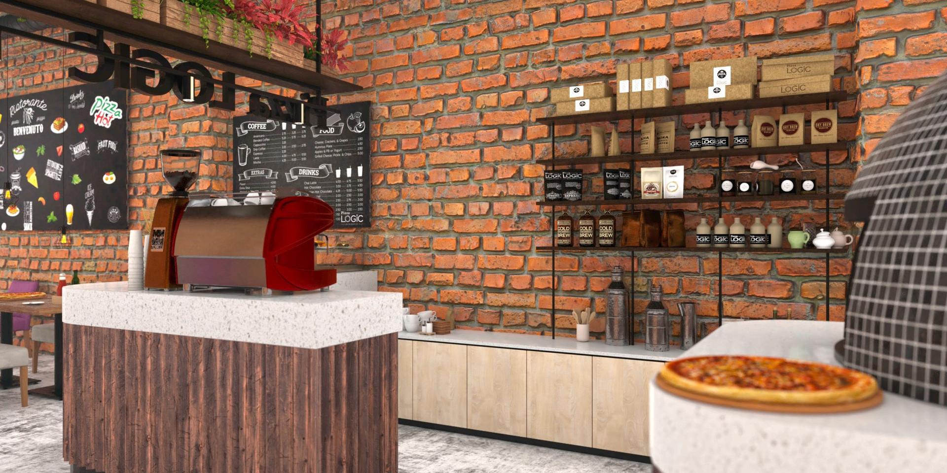 Pizza Logic O2 11_edited.jpg