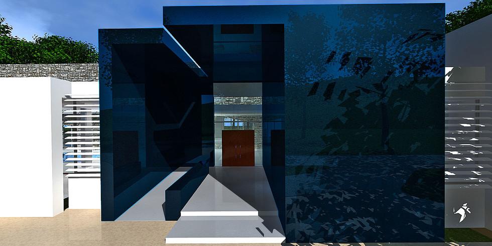 rezidencija0014v2.jpg