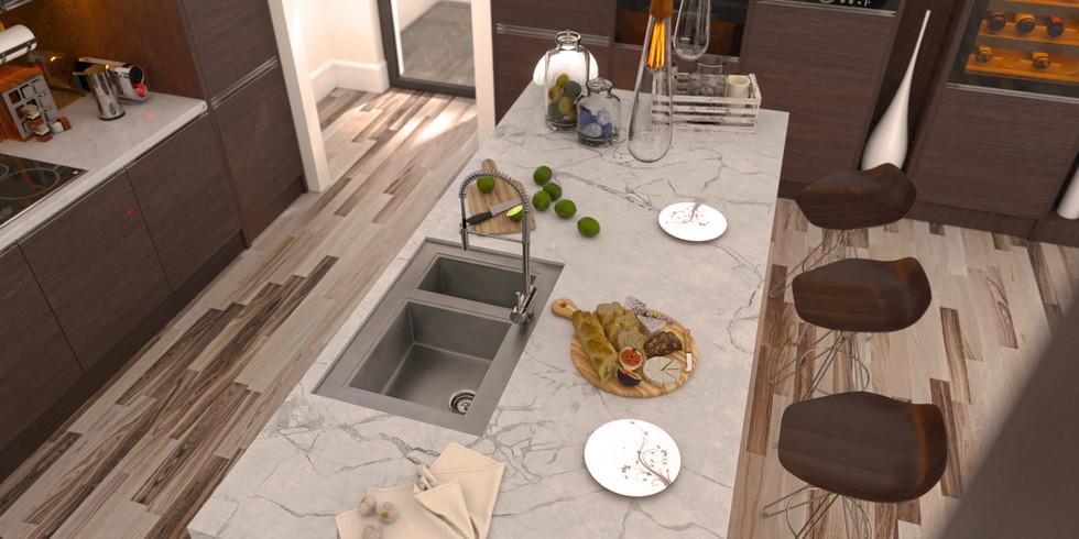 Option 1 Kitchen_Processed 4.jpg