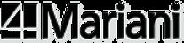 4Mariani logo_light.png