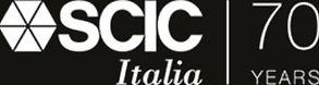 Logo-SCIC-70-anni-BIANCO_edited.jpg