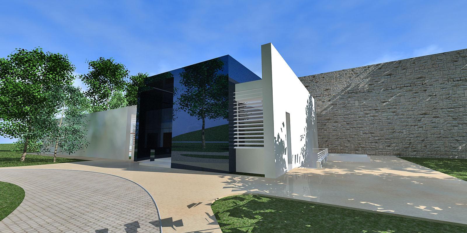 rezidencija0015v2.jpg