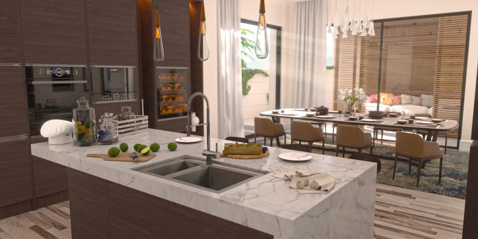 Option 1 Kitchen_Processed 2.jpg