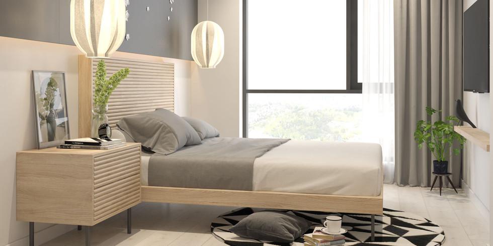 10 bedroom3.jpg
