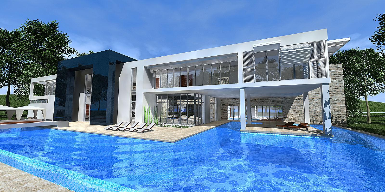 rezidencija0008v2.jpg