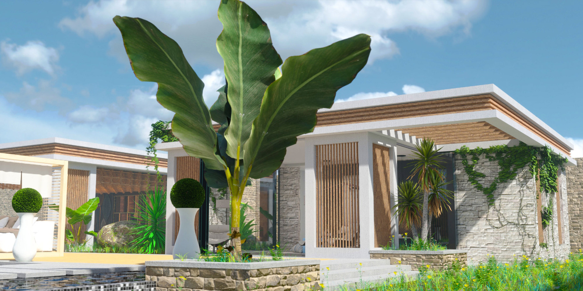 two pavilions 2F.jpg