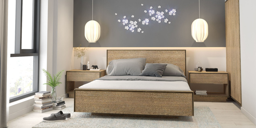 9 bedroom2.jpg