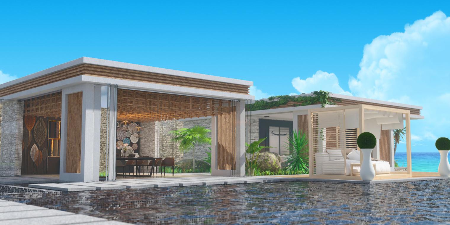 two pavilions 1F ocean.jpg