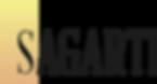 sagarti logo.png