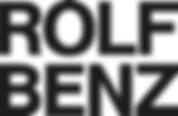 Rolf-Benz_Logo_Header_Retina.png