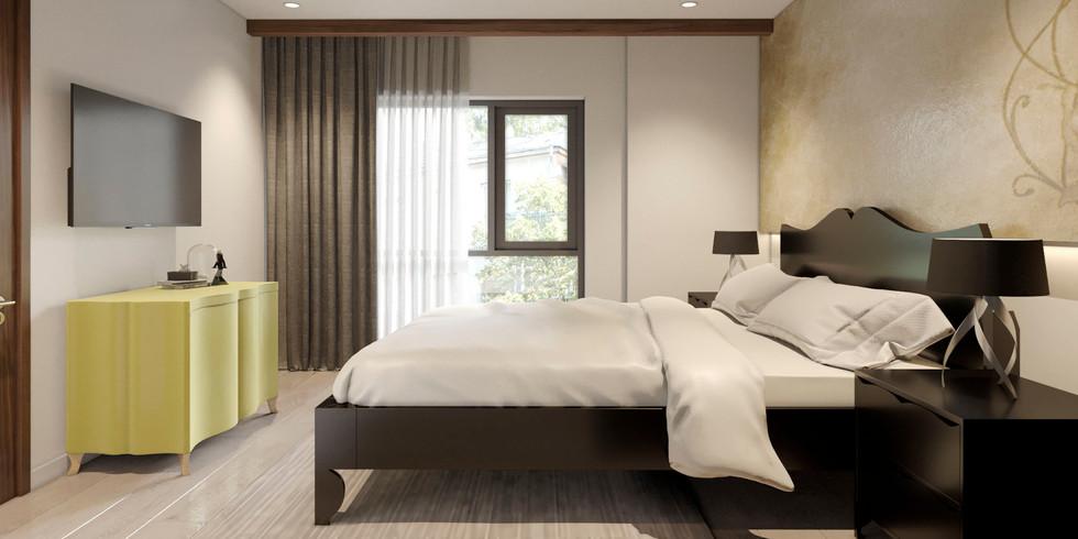 bedroom2 (2).jpg