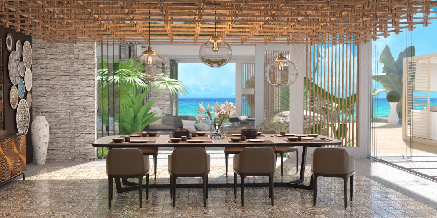 Dining 3F ocean.jpg