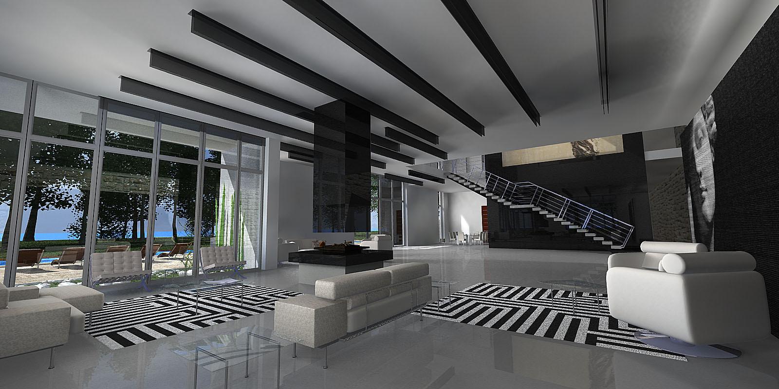 rezidencija0002.jpg