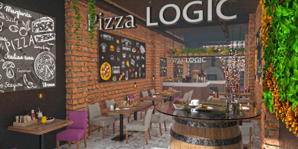 Pizza Logic O2 12_edited.jpg