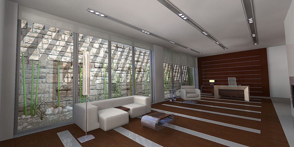 rezidencija0000.jpg