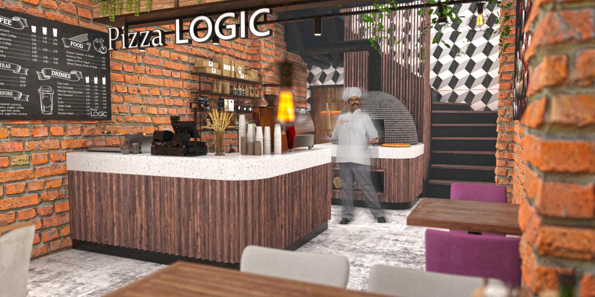 Pizza Logic O2 10_edited.jpg
