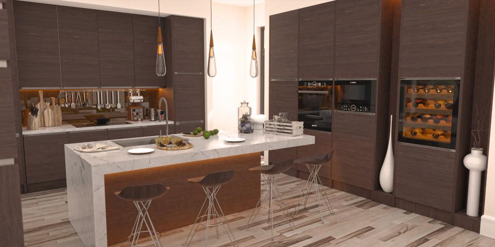 Option 1 Kitchen_Processed 3.jpg