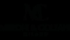 MeroniColzani_logo.png
