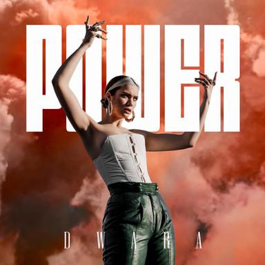 Dwara Drops Debut Single 'Power'