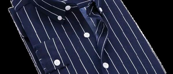 New Stylish Men Shirt