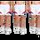 Thumbnail: Gorgeous Stylish Honeycomb Men's Shorts Combos