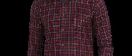 Comfy Men Checks Shirts