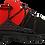 Thumbnail: Mens Stylish Latest Sports Sneakers Shoes