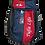 Thumbnail: Standard Modern Men Red Blue Bags & Backpacks