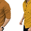 Thumbnail: Trendy Designer Men Shirt Combo