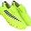 Thumbnail: Relaxed Trendy Men Green Sports Shoes