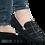 Thumbnail: Modern Trendy Men Casual Shoes