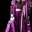 Thumbnail: Mulberry Silk Women's Lehenga