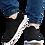 Thumbnail: Unique Graceful Men Casual Shoes