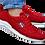 Thumbnail: Elegant Men's Sports Shoes