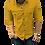 Thumbnail: Pretty Designer Men Shirt