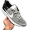 Thumbnail: Trendy Mens Running Sports Shoes