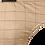 Thumbnail: Men's Cotton Checked Basic Brief
