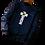 Thumbnail: Stylish Designer Men Sweatshirts