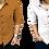 Thumbnail: Designer Men Shirt Combo